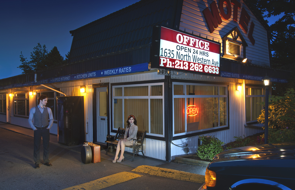 motel10_m2500.jpg