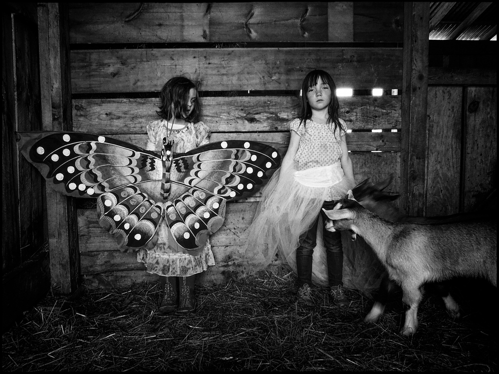 Kathryn_Oliver_Barn_Play-10.jpg