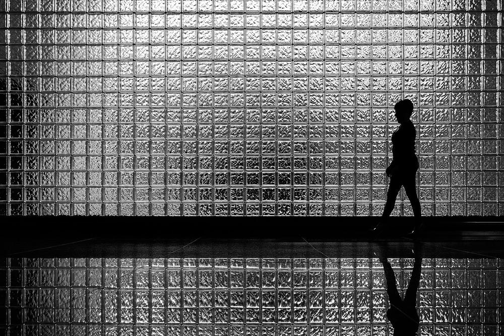 10_627_glass_cubes.jpg