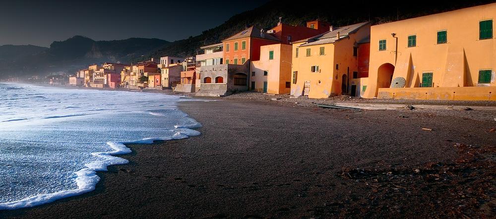 Houses by the sea.jpg