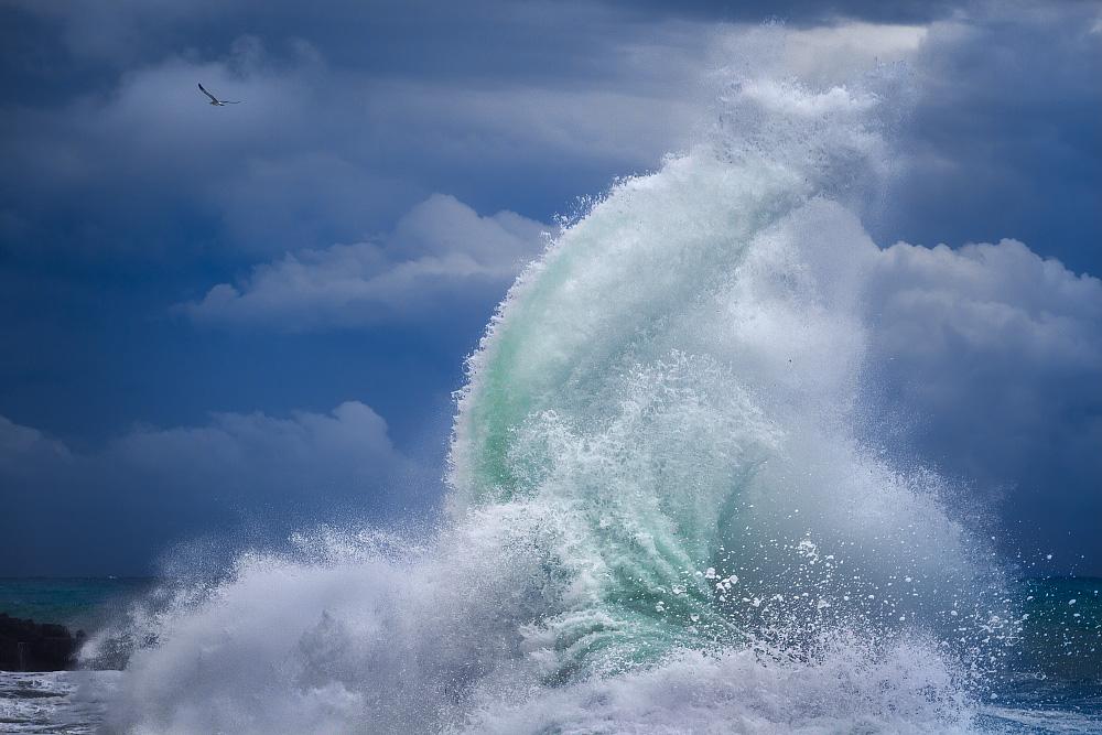 Rough sea 3.jpg