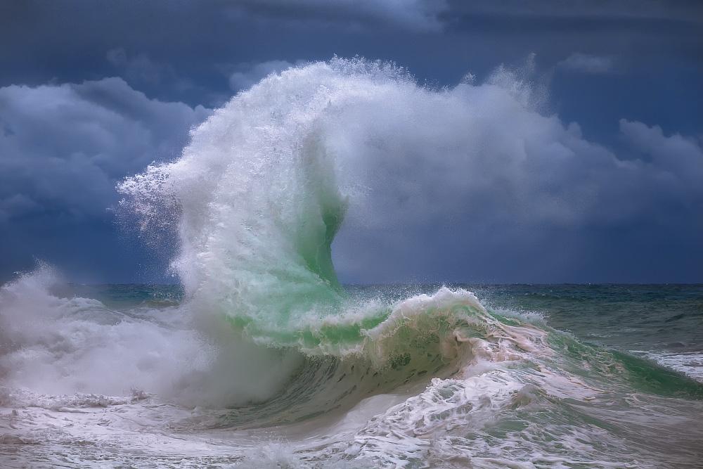 Rough sea 4.jpg