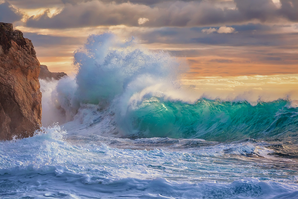 Rough sea 9.jpg