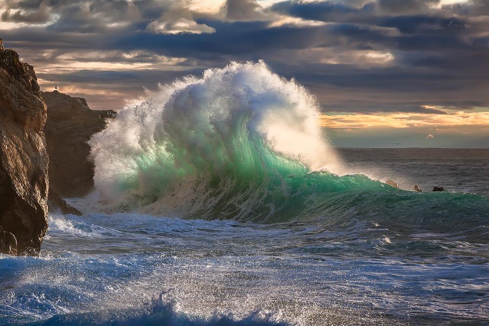 Rough sea 11.jpg