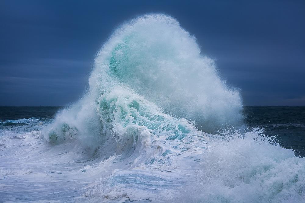 Rough sea 14.jpg