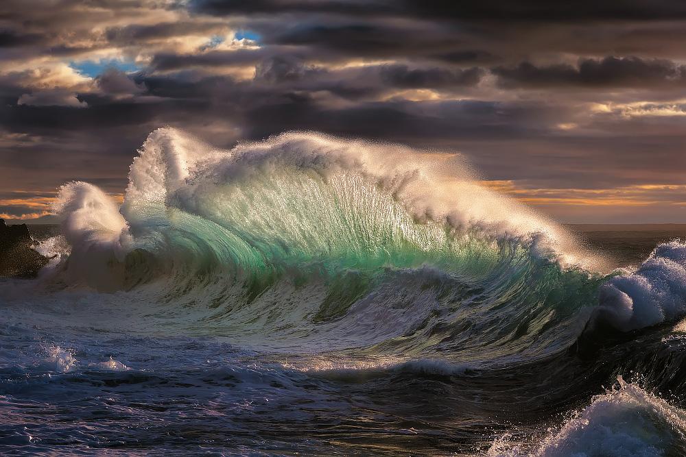 Rough sea 12.jpg