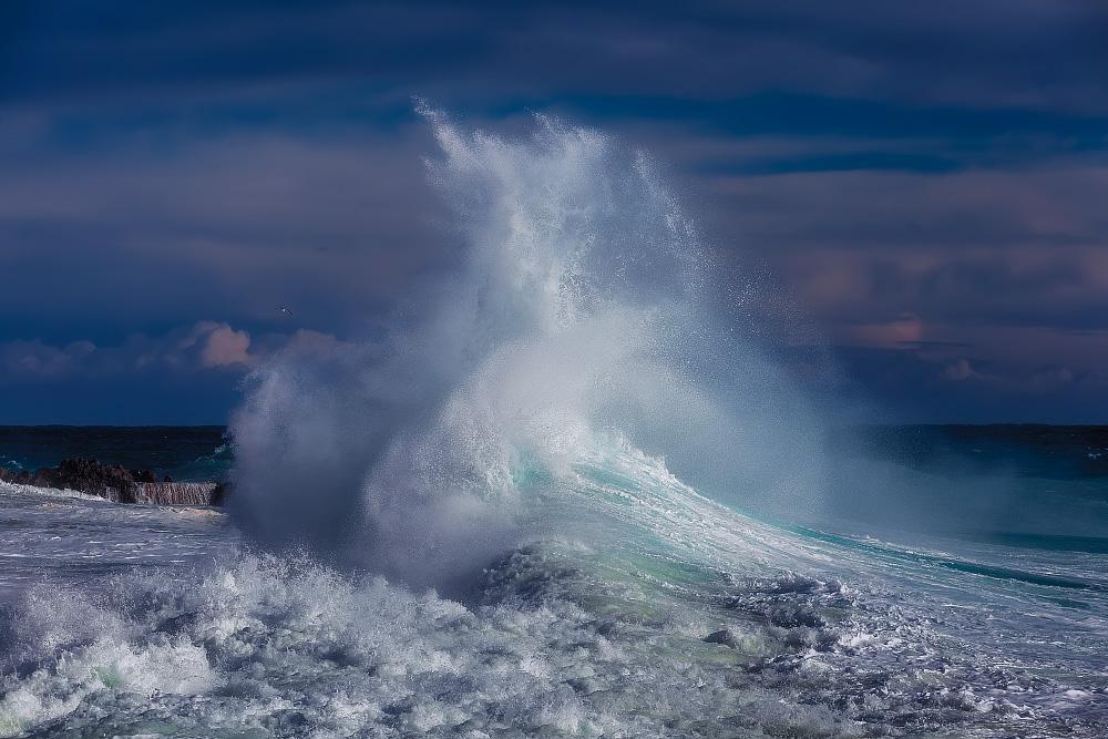 Rough sea 15.jpg