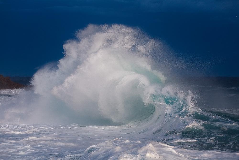 Rough sea 17.jpg