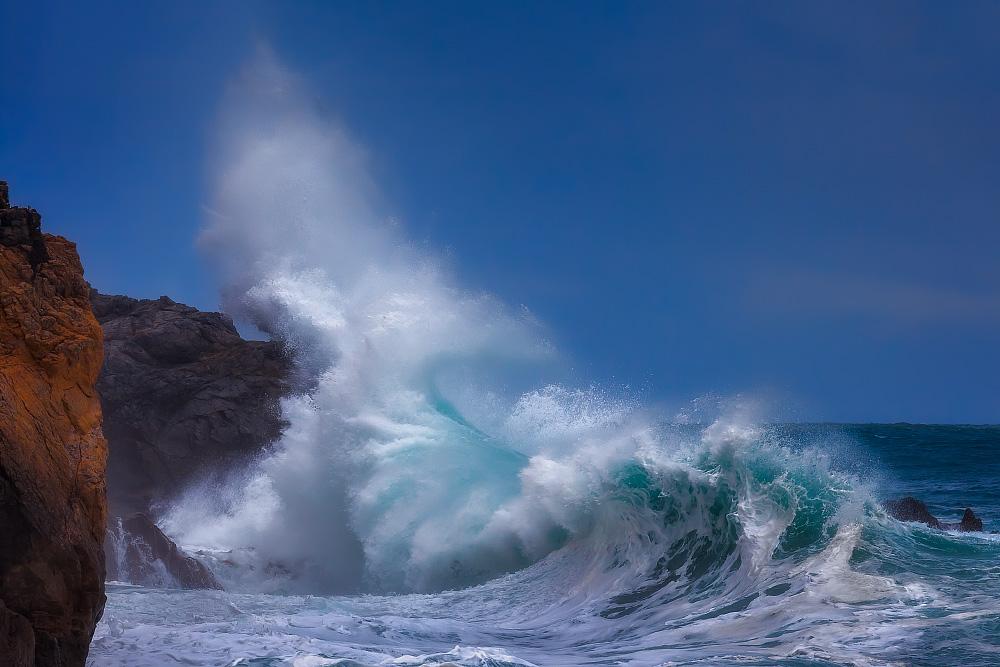 Rough sea 22.jpg