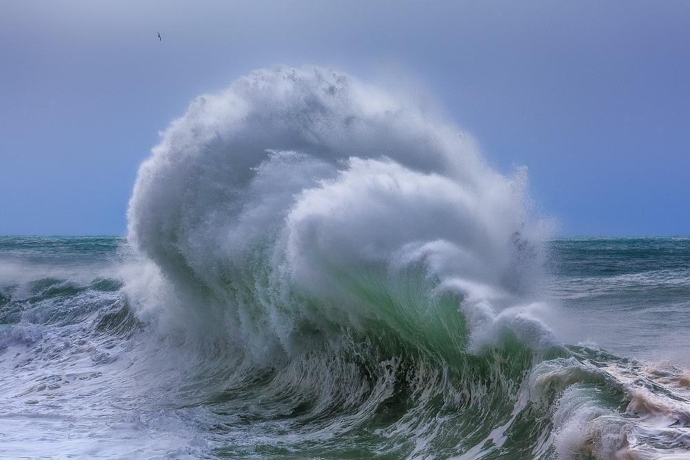 Rough sea 24.jpg