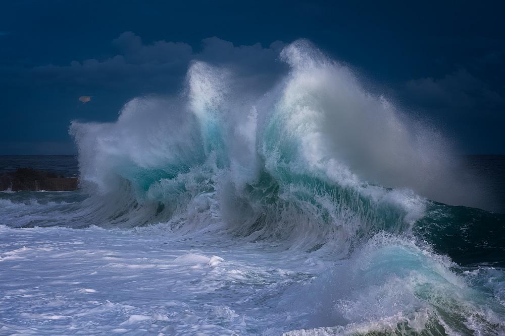 Rough sea 25.jpg