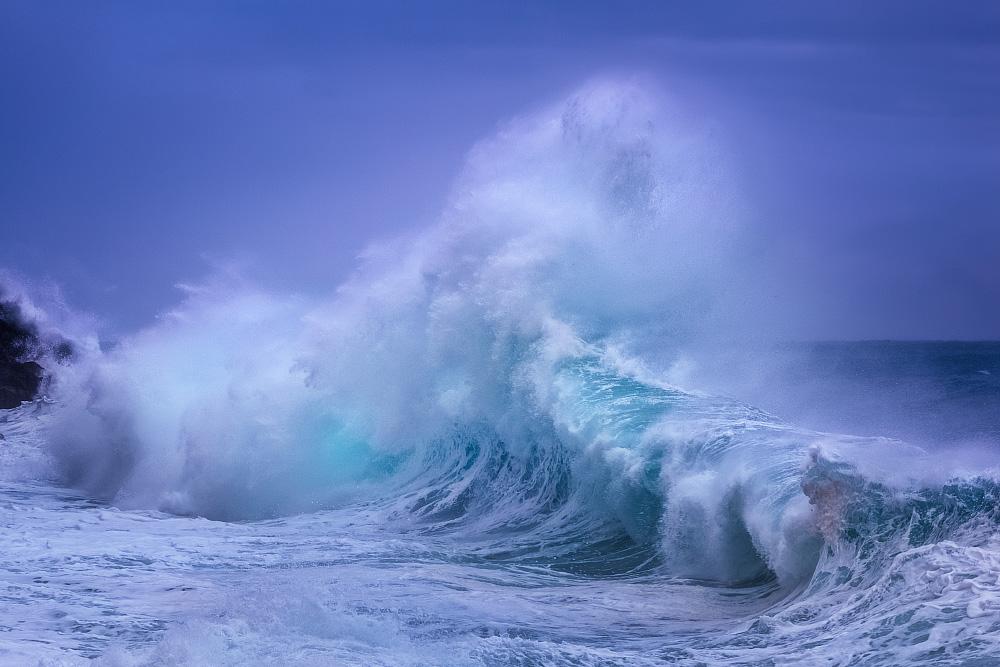 Rough sea 27.jpg