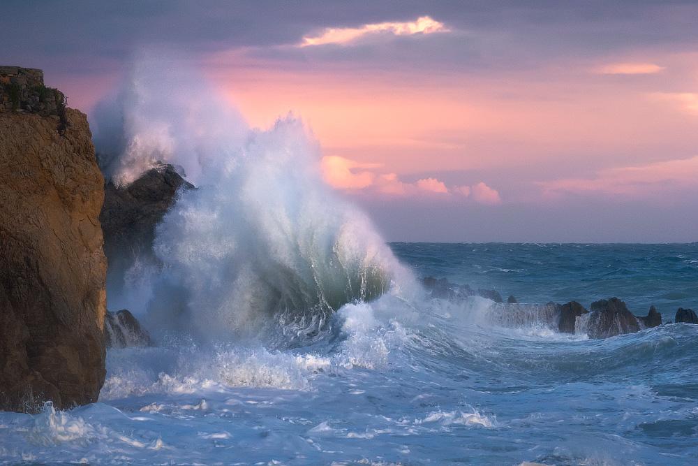 Rough sea 30.jpg