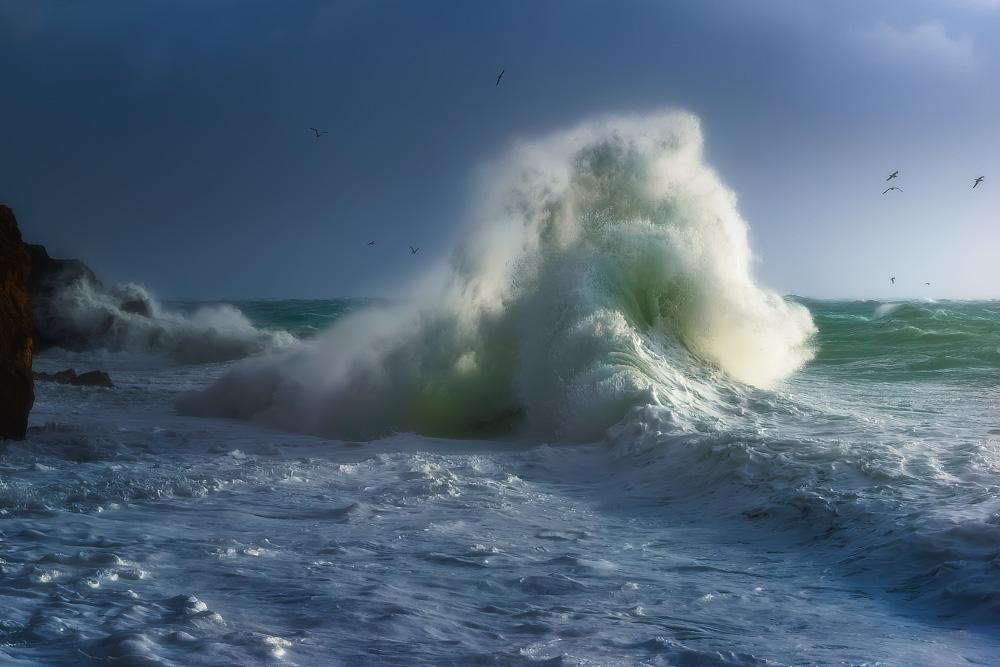 Rough sea 29.jpg