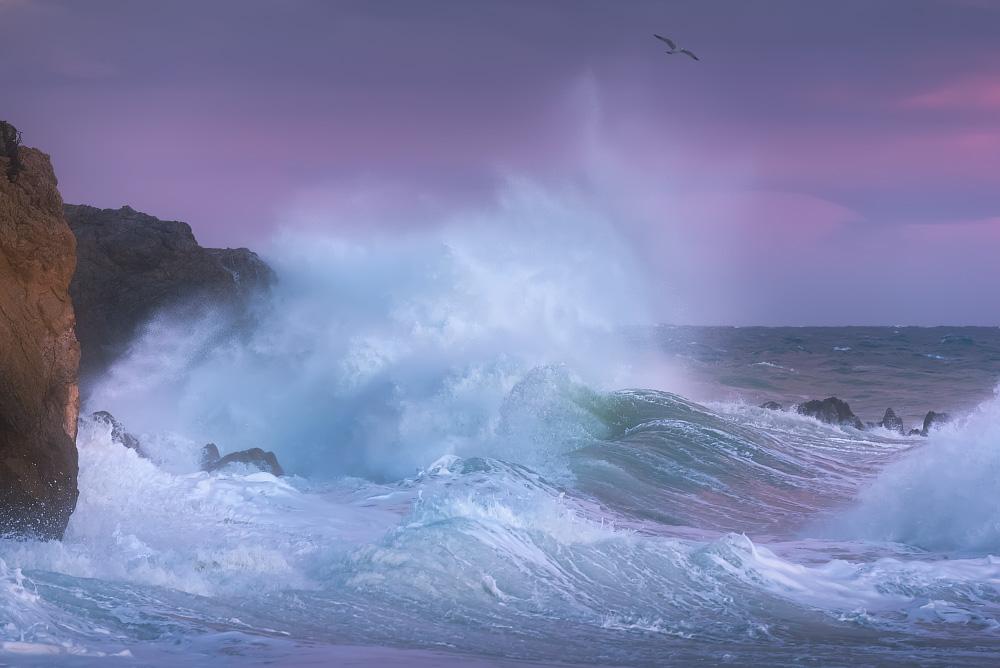 Rough sea 31.jpg