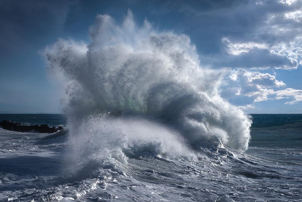 Rough sea 33.jpg