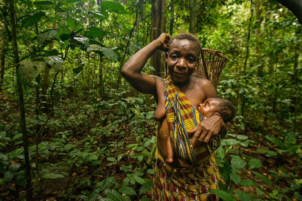 CentralAfricanRepublic.jpg