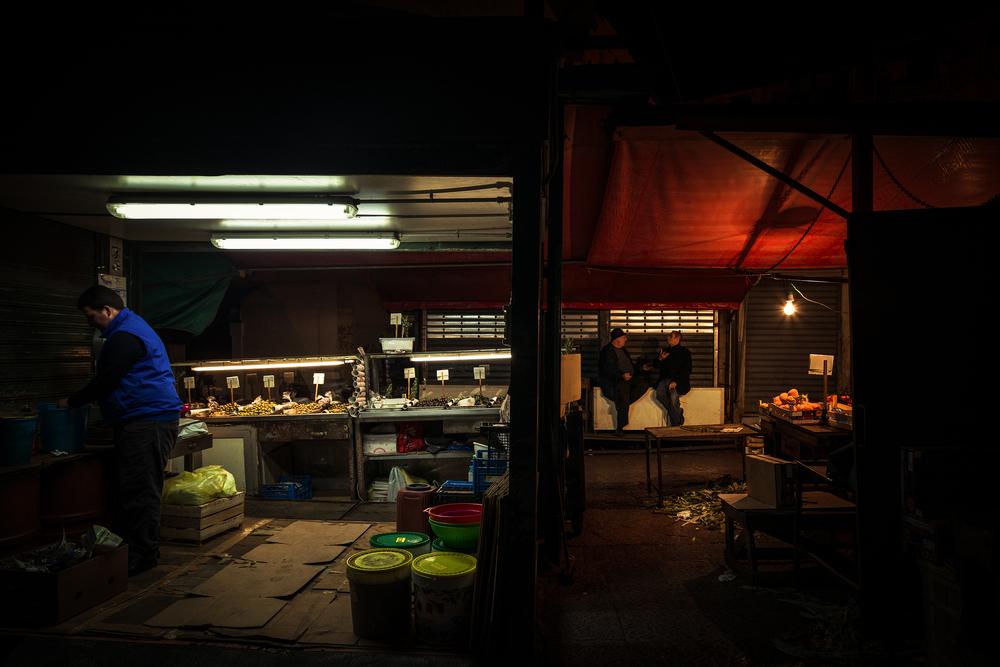 Ballarò market (03).jpg