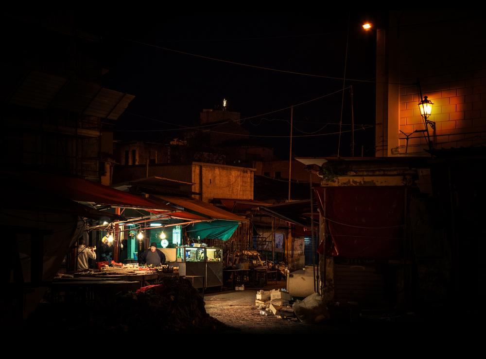 Ballarò market (05).jpg