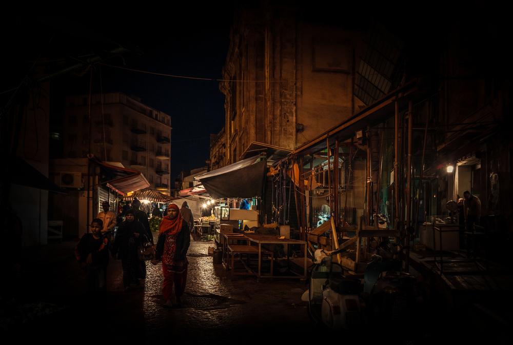 Ballarò market (07).jpg