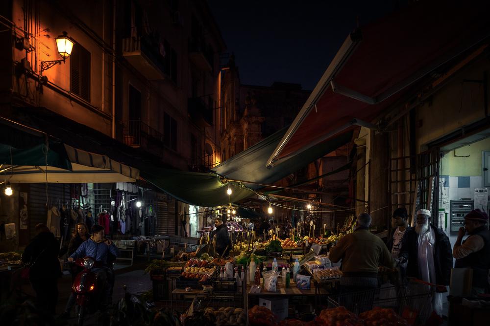 Ballarò market (09).jpg