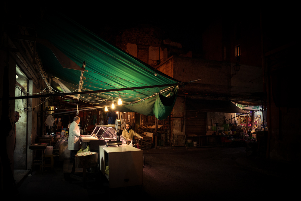 Ballarò market (11).jpg
