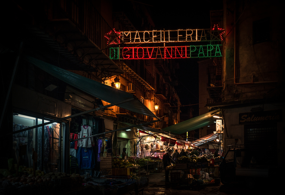 Ballarò market (13).jpg