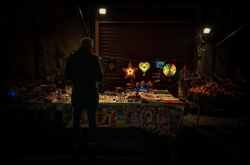 Il Capo market (01).jpg
