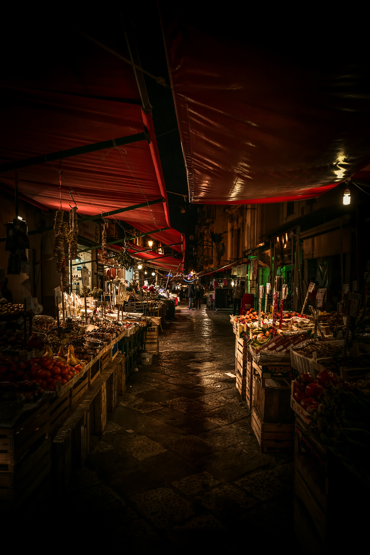 Il Capo market (02).jpg