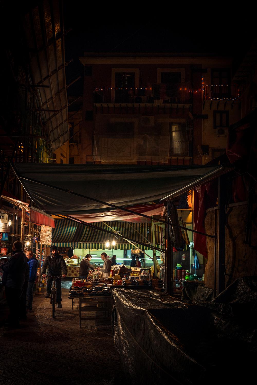 Il Capo market (08).jpg
