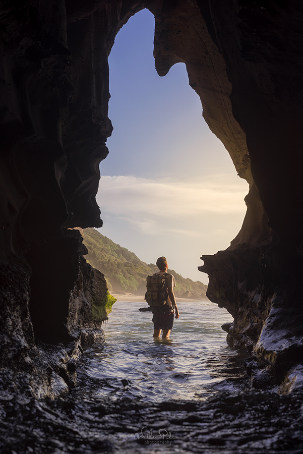 williampatino_cave.jpg