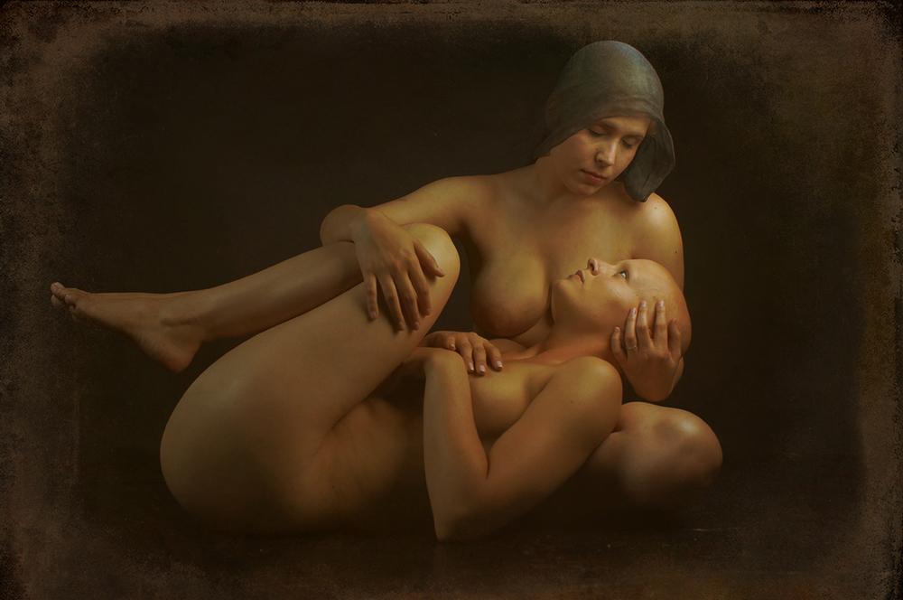 MaternalInstinct.jpg