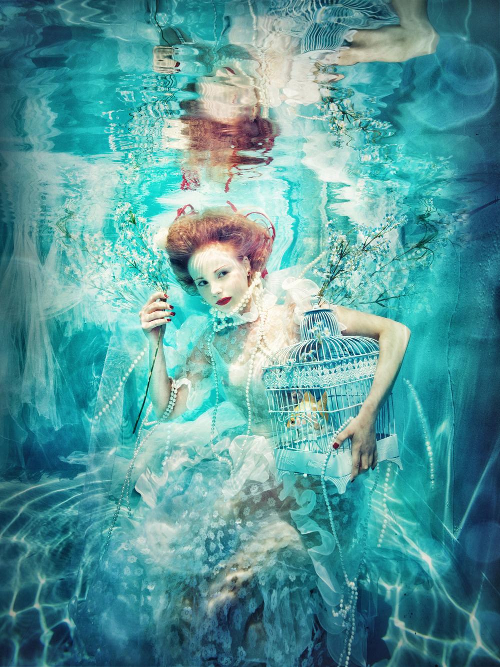 sonja unterwasser 1.jpg
