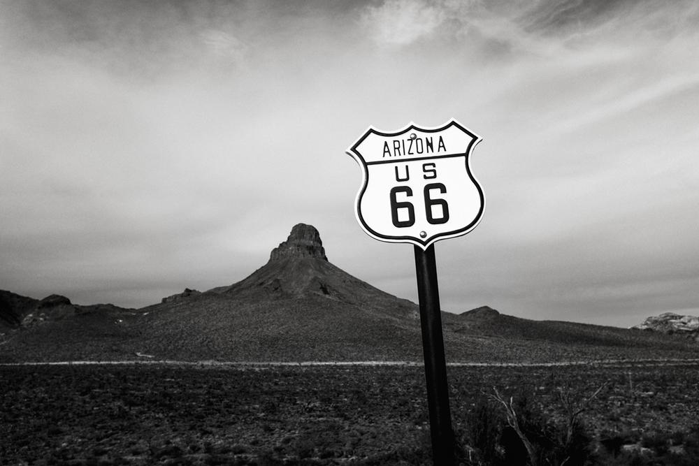 Route66-115-bw.jpg