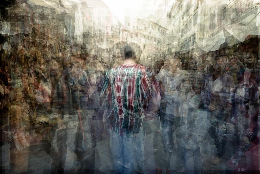 07 - Ariento- Firenze series-Riccardo Magherini.jpg