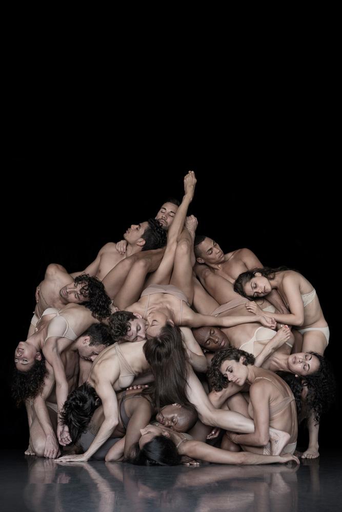 10 Ballet Hispanico 2014.JPG