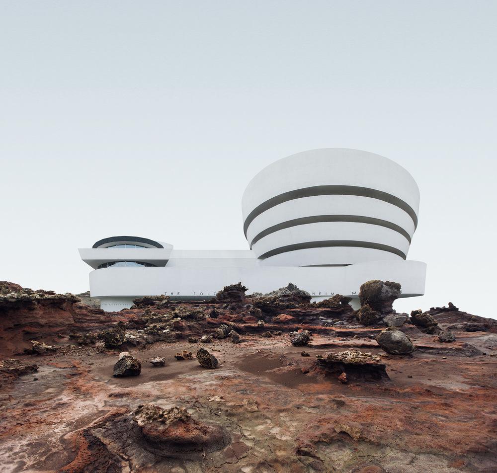 Misplaced_Guggenheim.jpg