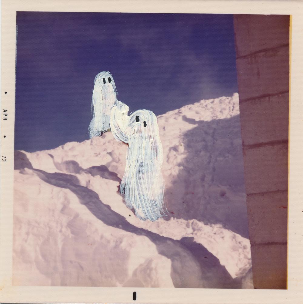 Ghost_2012_027_600.jpg