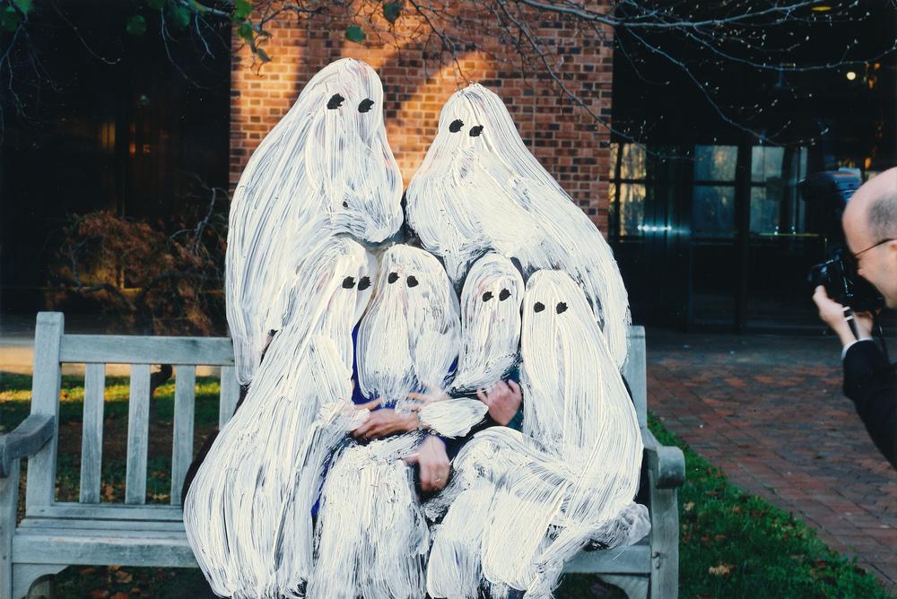 Ghost_2013_013_600.jpg