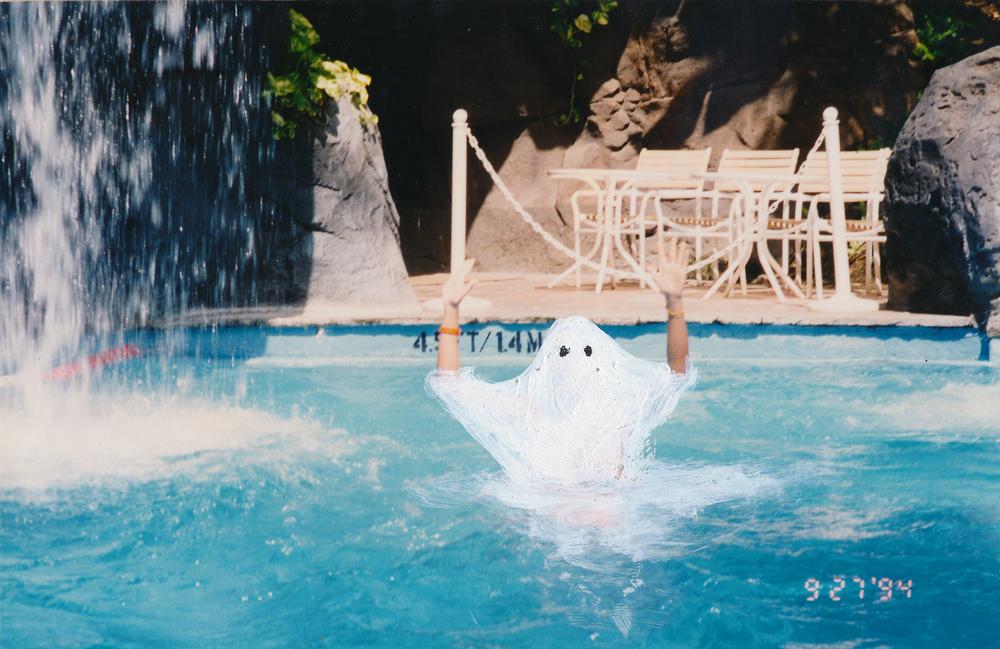 Ghost_2013_019_600.jpg