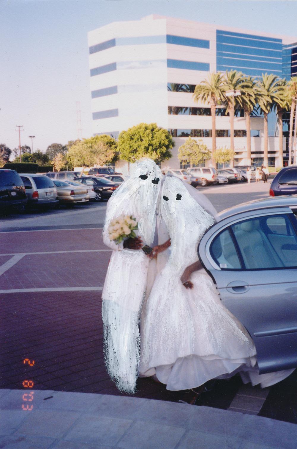 Ghost_2014_025_600.jpg