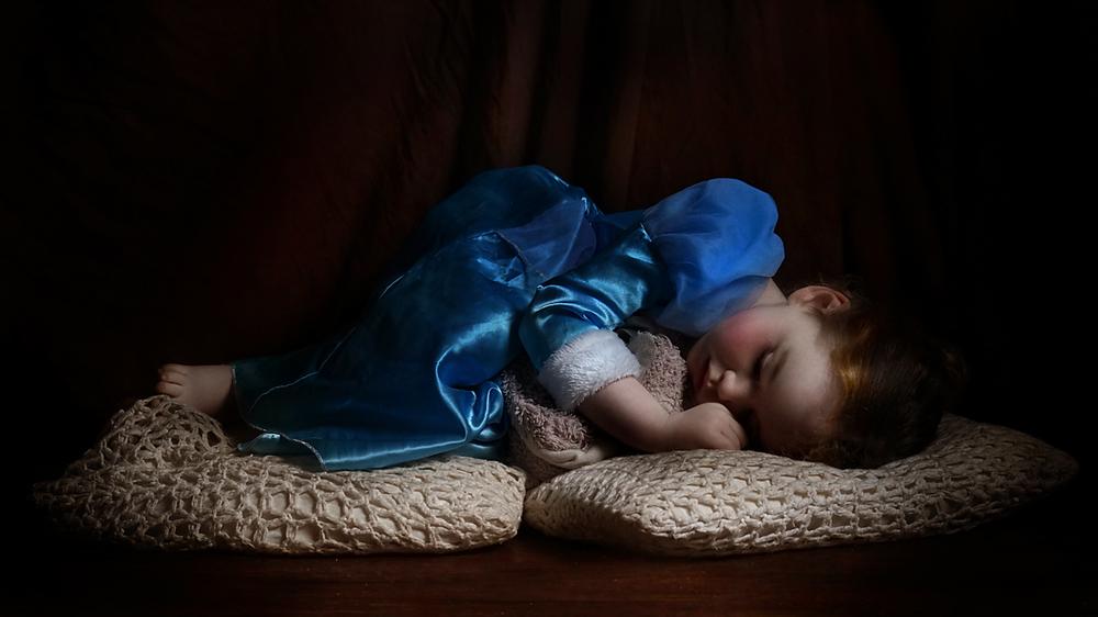sleepingbeauty fbcopy.jpg