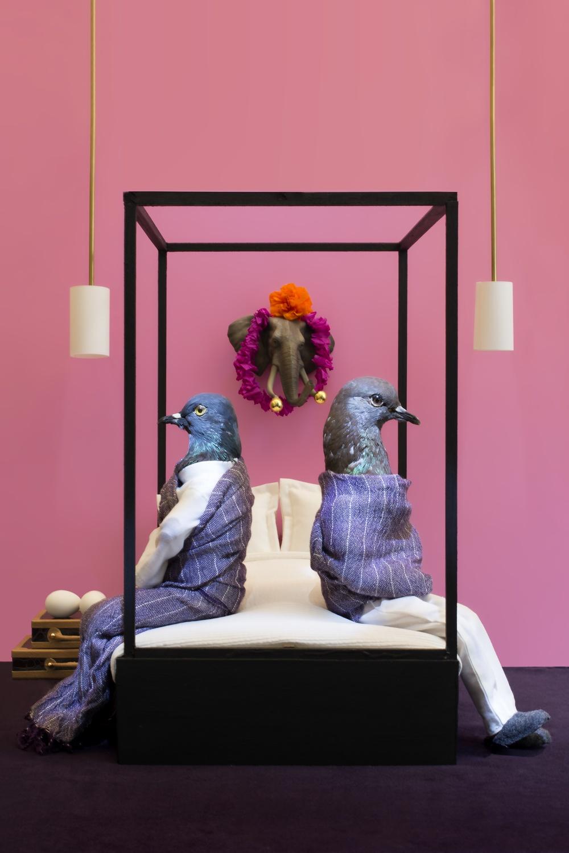 Image3_Hotel Room Calcutta.jpg