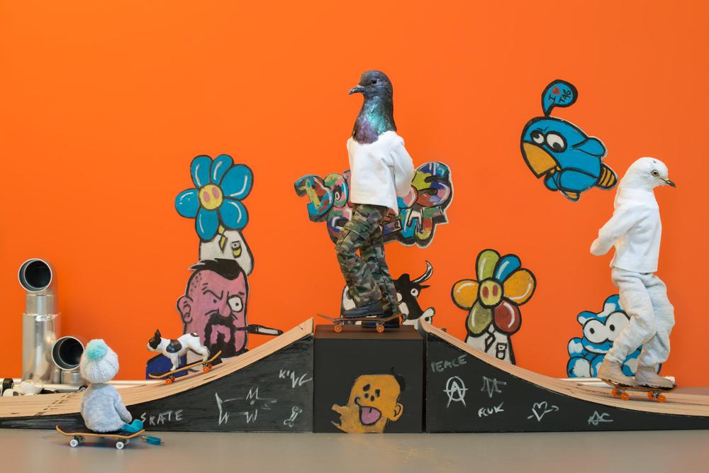 Image9_The Skate Park.jpg