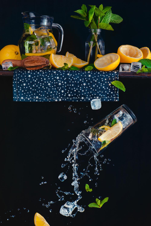 Lemonade from the top shelf.jpg