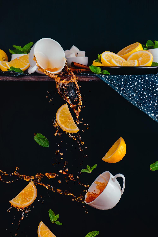 Tea from the top shelf.jpg