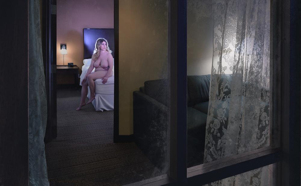 bedroom02_s.jpg
