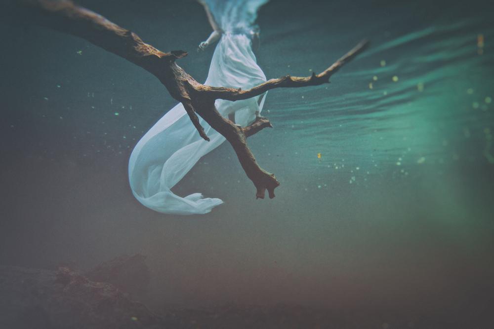 Andras Schram underwater 4.jpg