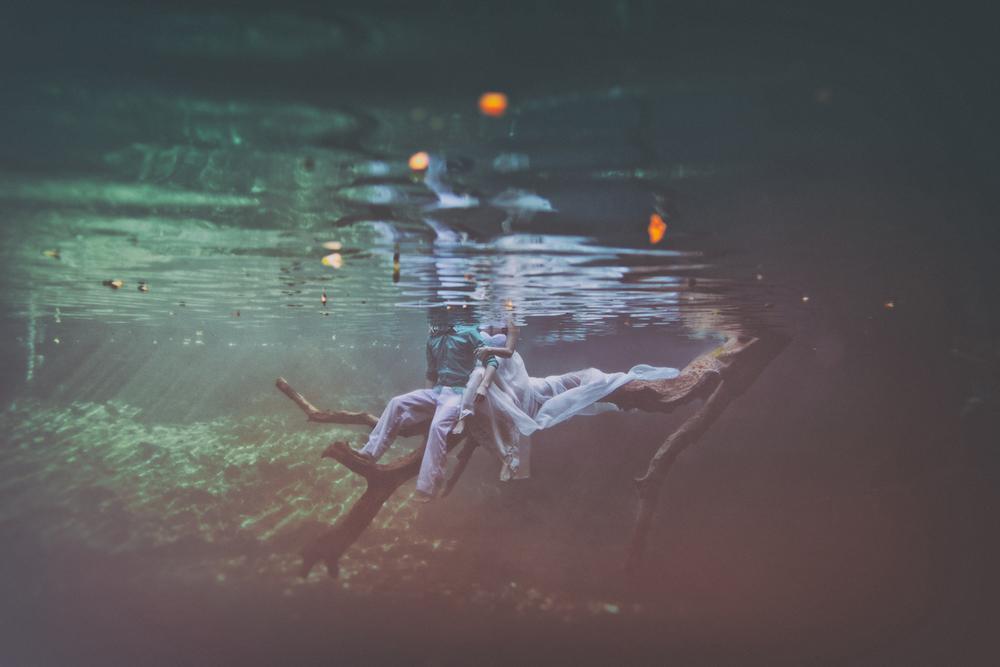 Andras Schram underwater 5.jpg