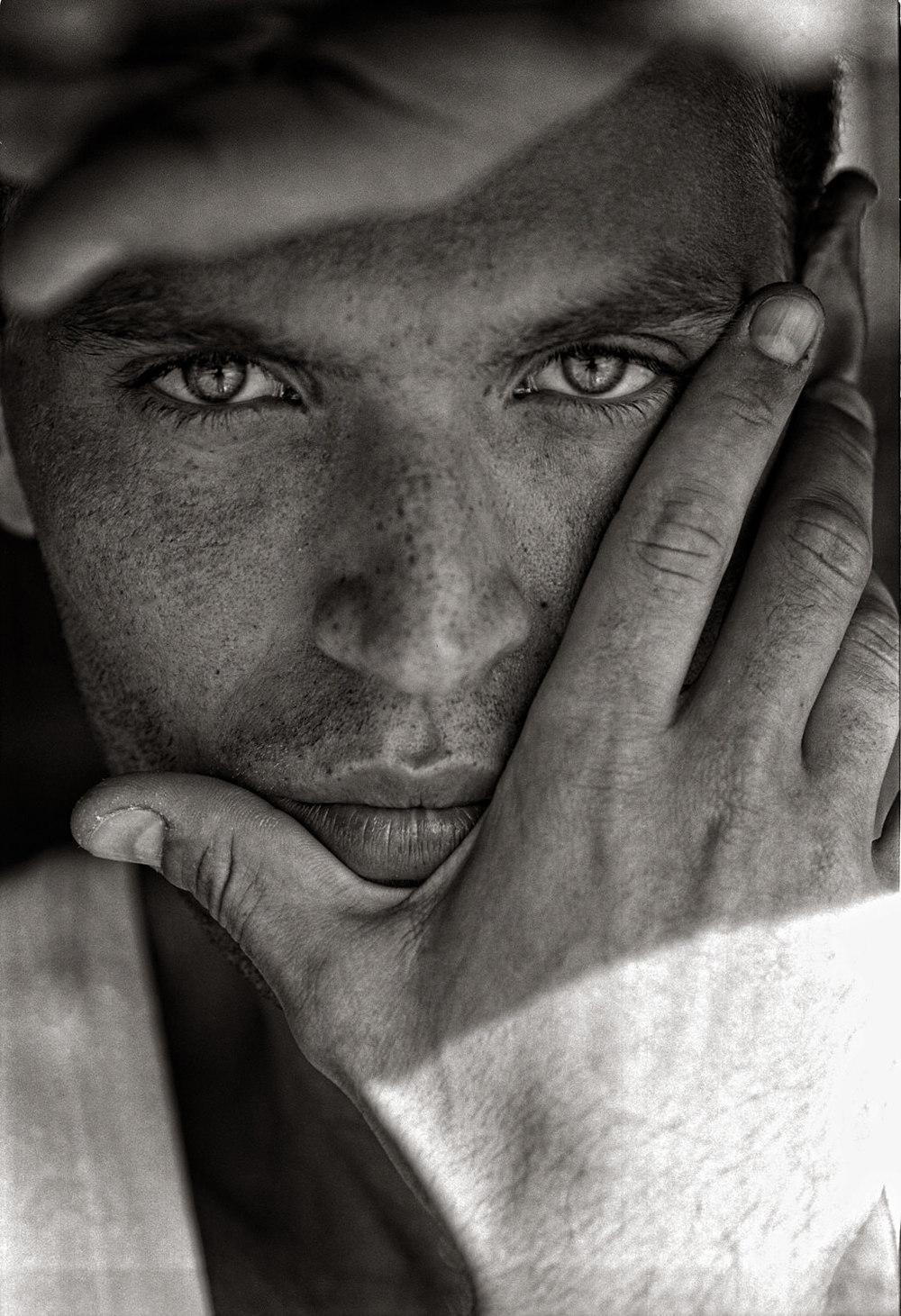 Portfolio_Portraits_Alessandro.jpg